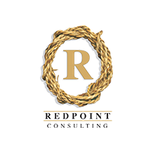 Redpoint Consulting